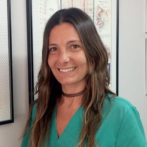 Ingrid Cortés del Amo