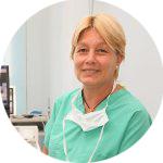 Dra. Susana Malagrida